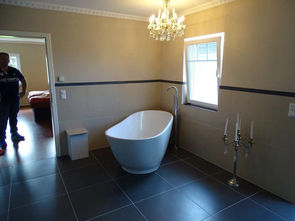 dipl ing claas nolte bauingenieur hauskaufberatung immobilienkaufberatung. Black Bedroom Furniture Sets. Home Design Ideas